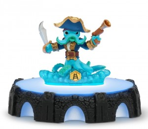 3513_95464_skylanders-swap-force