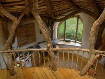 hobbithouse-5