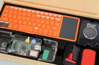 Kano Computer (1)