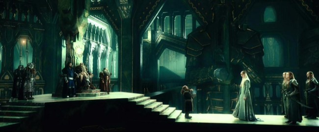 The-Hobbit-An-Unexpected-Journey-Extended-Edition-Screenshot-2