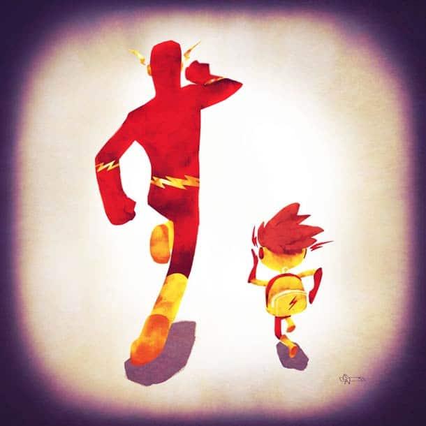 Super-Heroes-Families-Andry-Rajoelina-8
