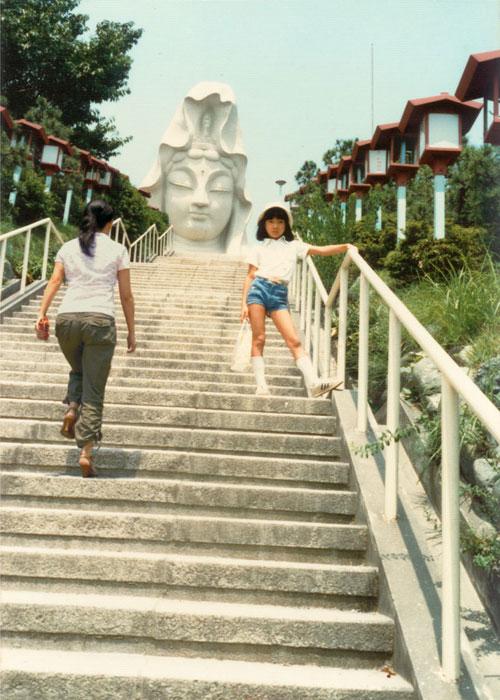 voyage-enfance-05