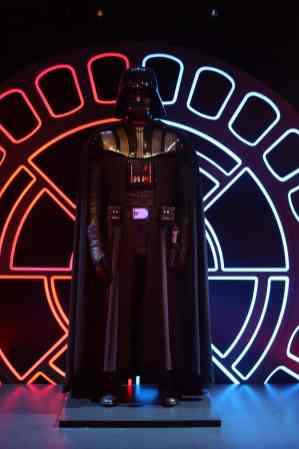 Star Wars Identités (13)