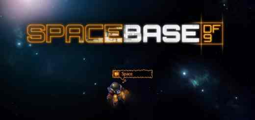 Spacebase DF-9