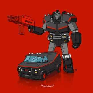 pop-culture-car-transformers-5