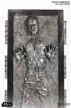 400072-han-solo-in-carbonite-005