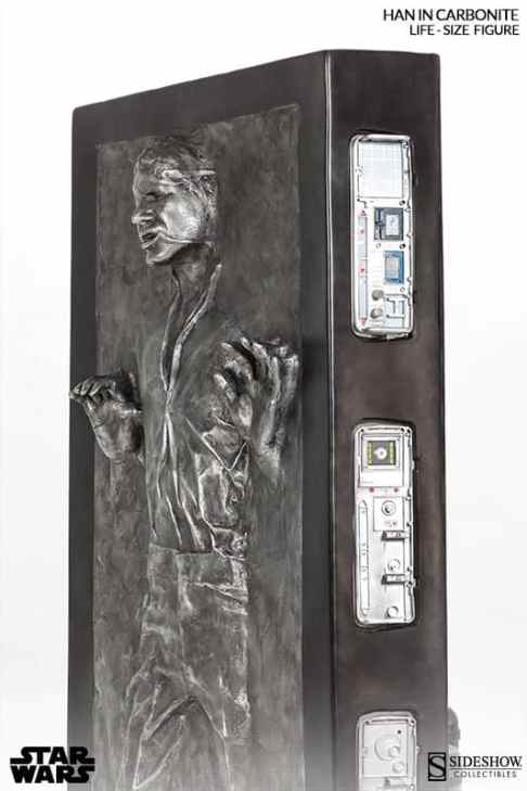 400072-han-solo-in-carbonite-006
