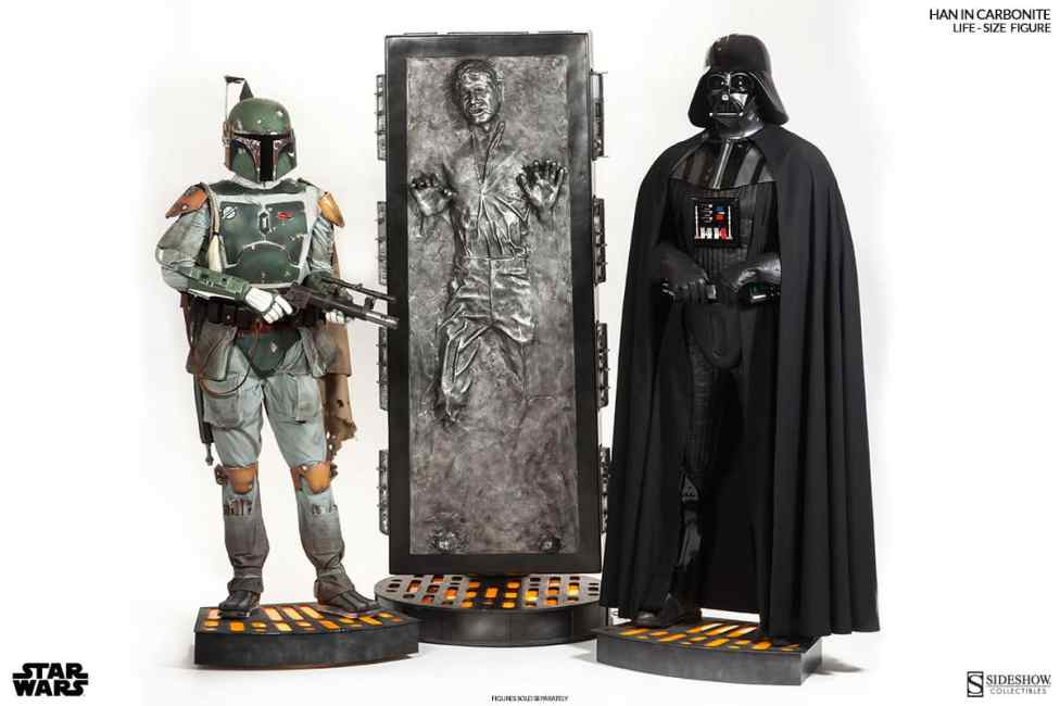 400072-han-solo-in-carbonite-010