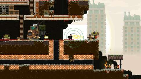 Broforce (3)