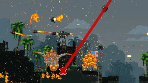 Broforce (5)