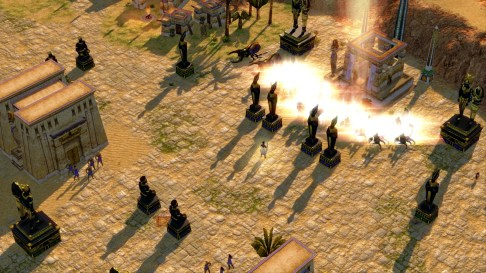 age of mythology ex 3