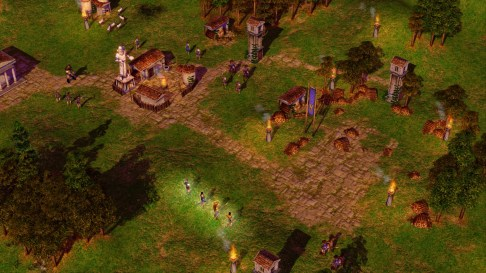 age of mythology ex 4