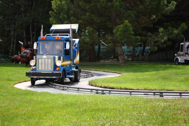 Camions Nigloland (2)