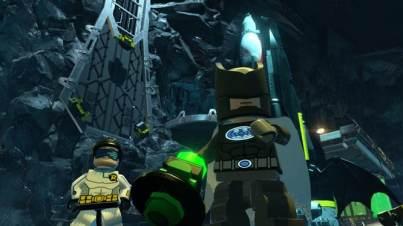LEGO-Batman-3_BatmanSonarRobinTechno_01-2large