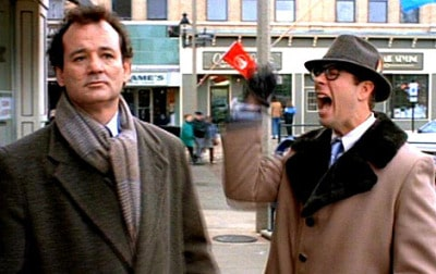 groundhog_day_bill_murray_phil_connors_ned_ryerson