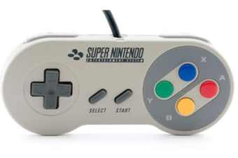 1198569-super-nintendo-pad
