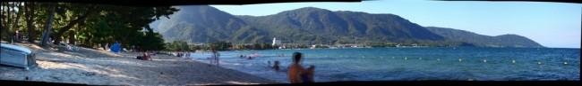 omimaiko beach 2
