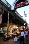 ueno marché