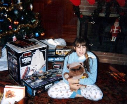 Noël 1983