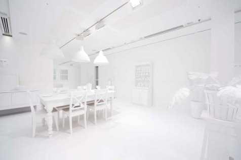 Obliteration Room (2)