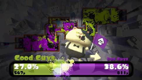 Splatoon (10)