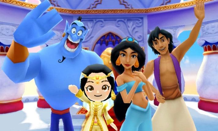 3DS_DisneyMagicalWorld_06_mediaplayer_large