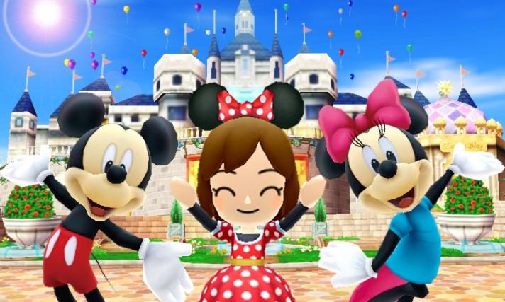 3DS_DisneyMagicalWorld_07_mediaplayer_large