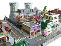 Lego Springfield (5)