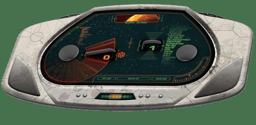 SWI01-threat-dial
