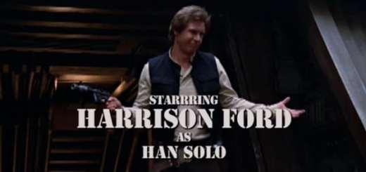 Star-Wars-A-Team-Han-solo-harrison-ford-top-600x318
