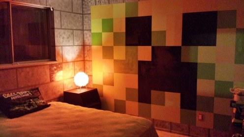 chambre minecraft (6)