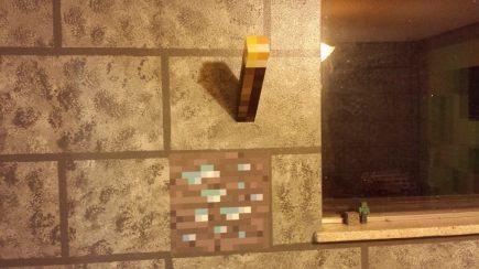 chambre minecraft (8)