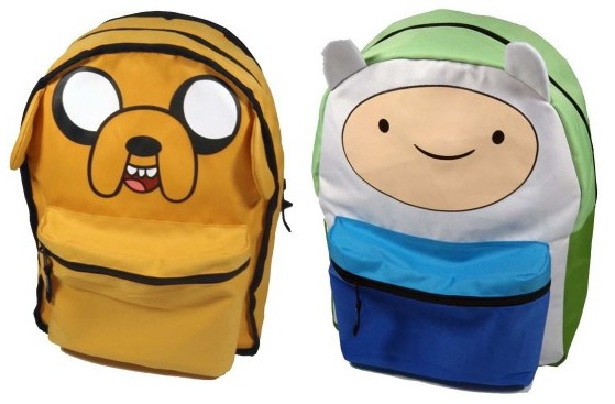 sac-a-dos-reversible-adventure-time