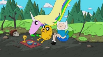 saison-1-personnages-adventure-time