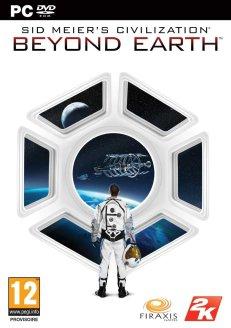civ beyond earth