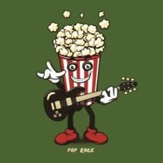 00153-Theduc-Pop-rock-Copie