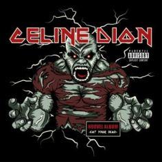 00168-Celine-D.2-Copie