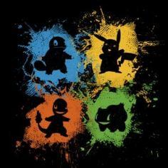 0312-Pokemon-splach-Copie