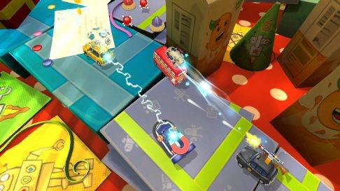 3924_104975_toybox-turbos