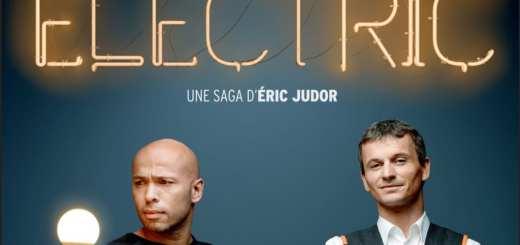 EDF Electric