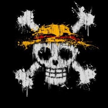 One-piece-Skull7-Copie