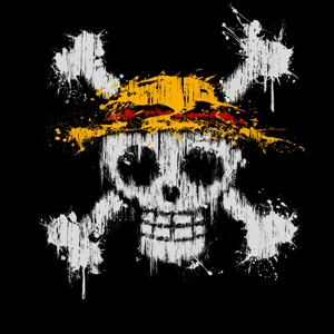 One-piece-Skull7-Copie