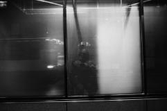 Star Wars dans la Ville (2)