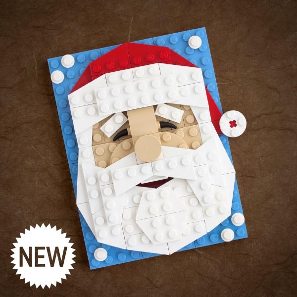 Santa-Brick-Sketch-Kit-Brown-2_original