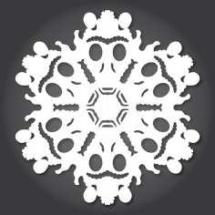 star-wars-snowflakes-5