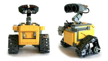 lego-wall-e-2