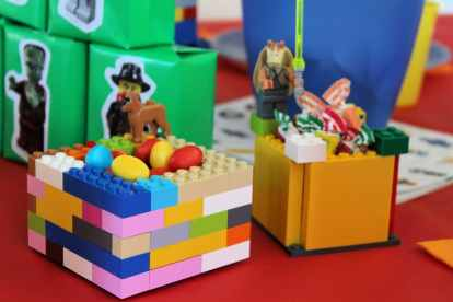 Anniversaire Lego (10)