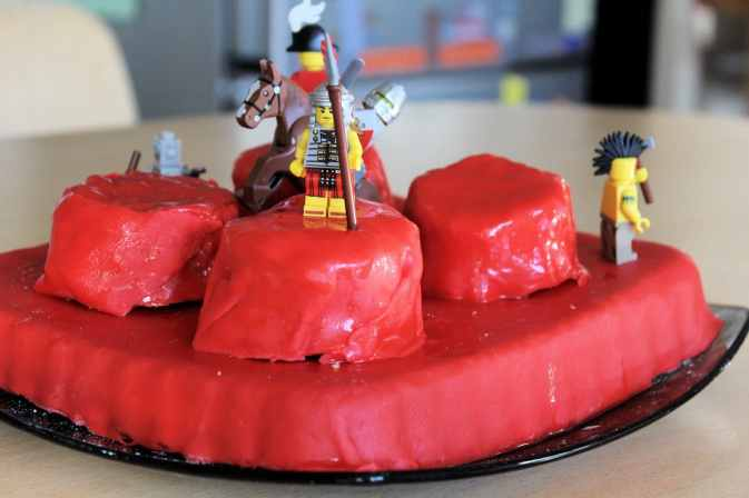 Anniversaire Lego (14)
