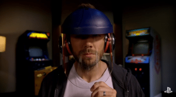 Scoop : le héros de la bande-annonce de lancement de Lego Dimensions n'est pas un enfant.