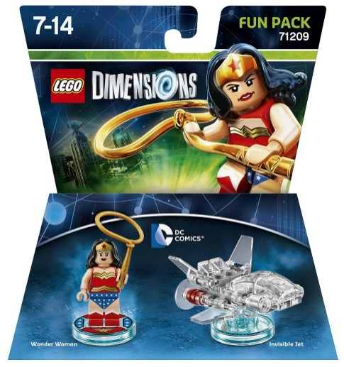 LEGODimensions_Multi_Div_001